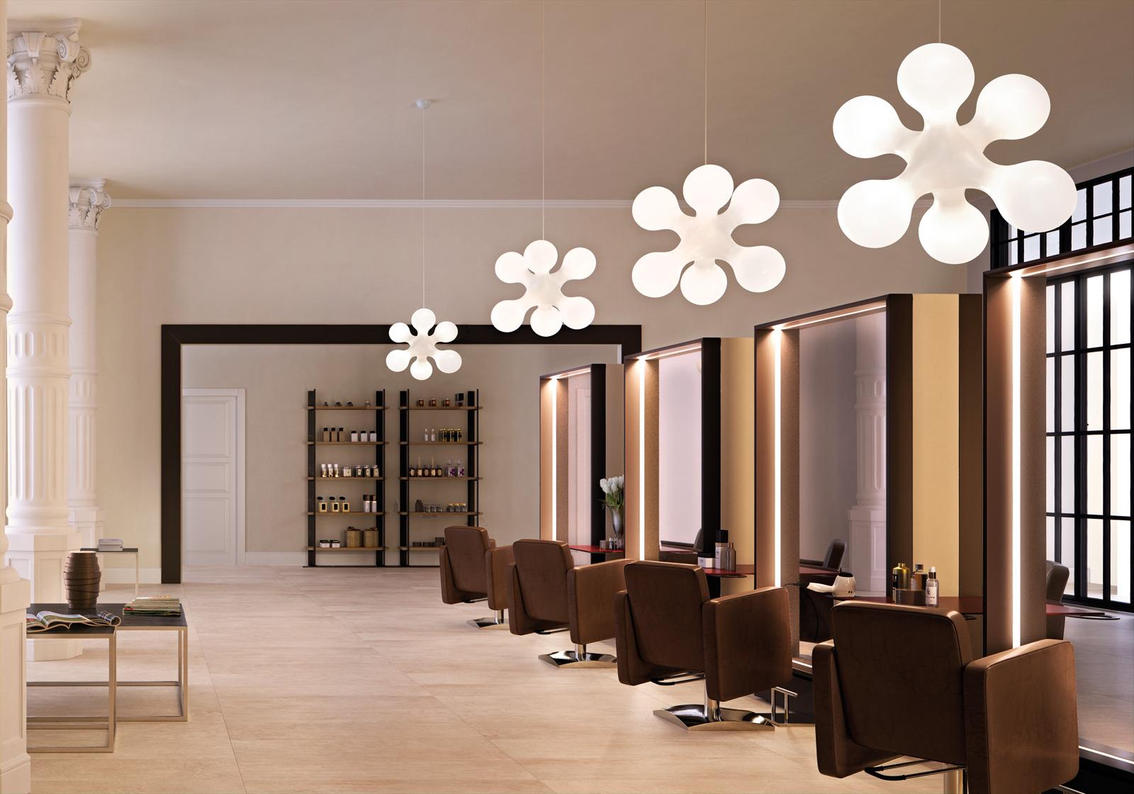 interieur-futuriste-design-03