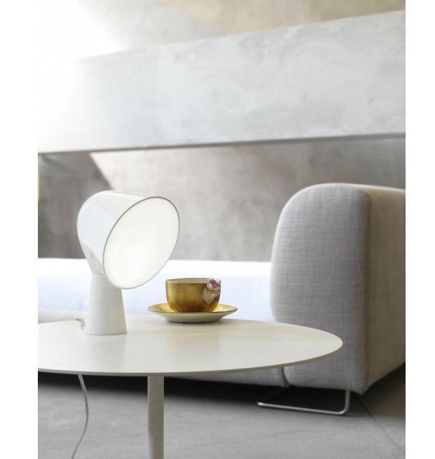 interieur-futuriste-design-06