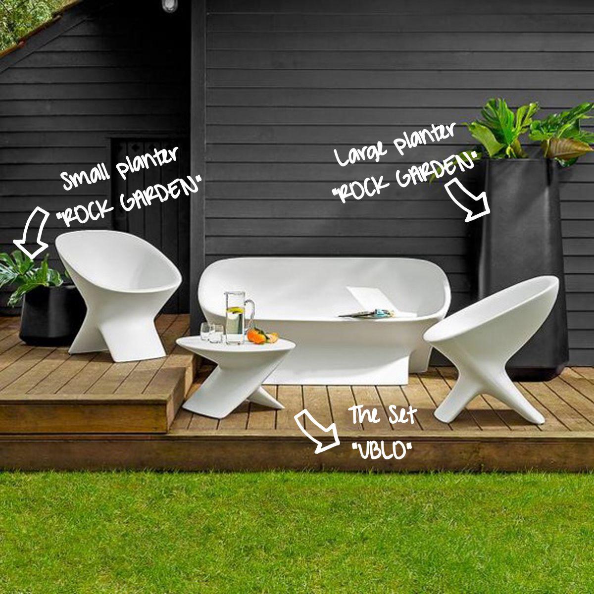 interieur-futuriste-design-09