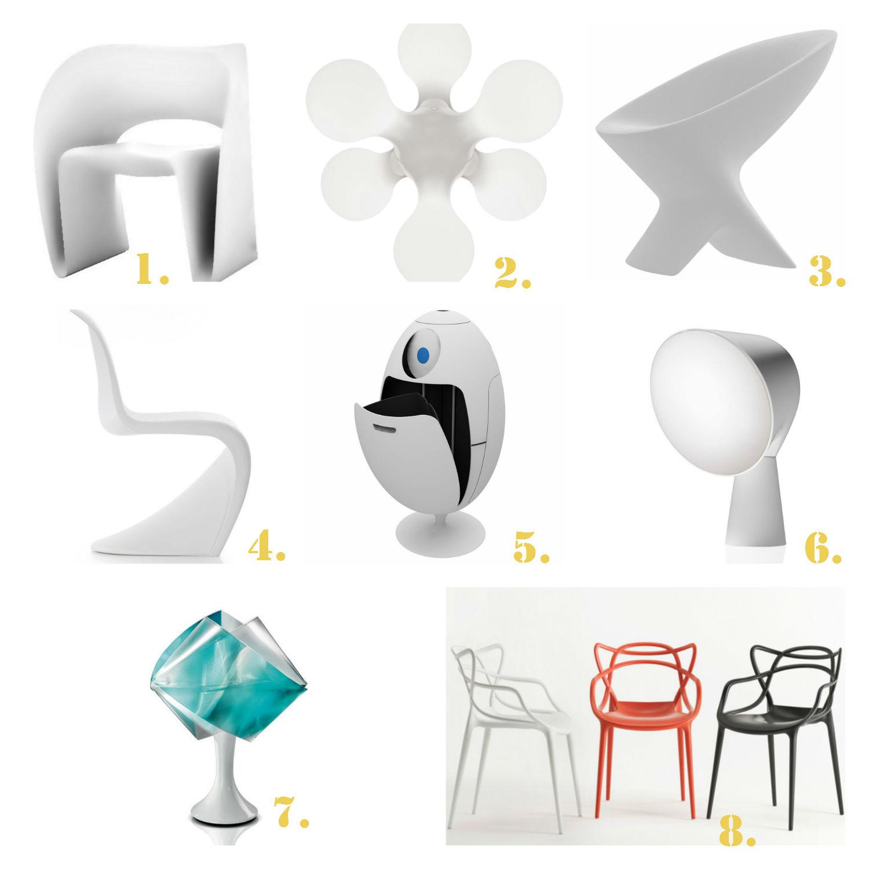 meubles-luminaires-futuristes-design