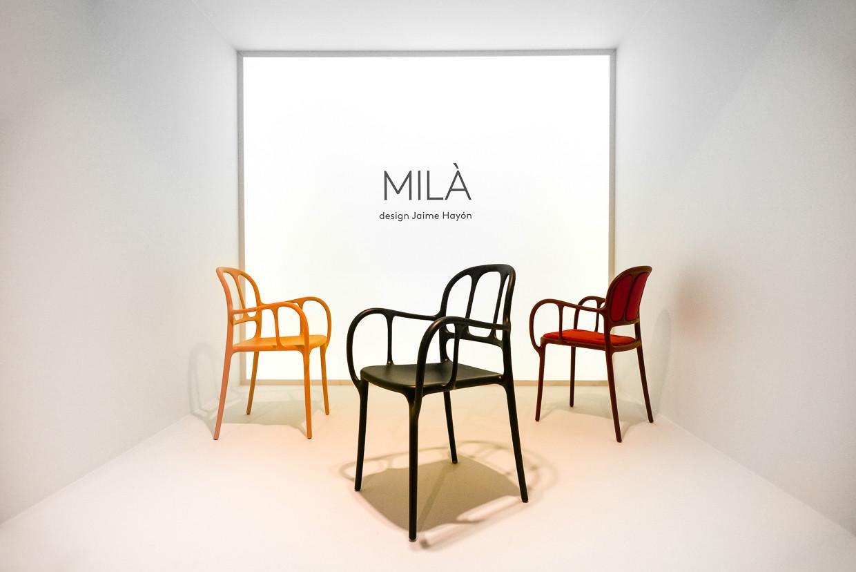 Chaise-design-Magis-Mila-