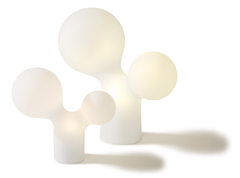 Lampe-Double-Bubble-Eero-Aarnio-01