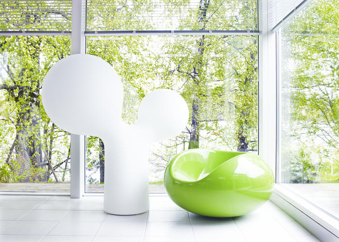 Lampe-Double-Bubble-Eero-Aarnio-04