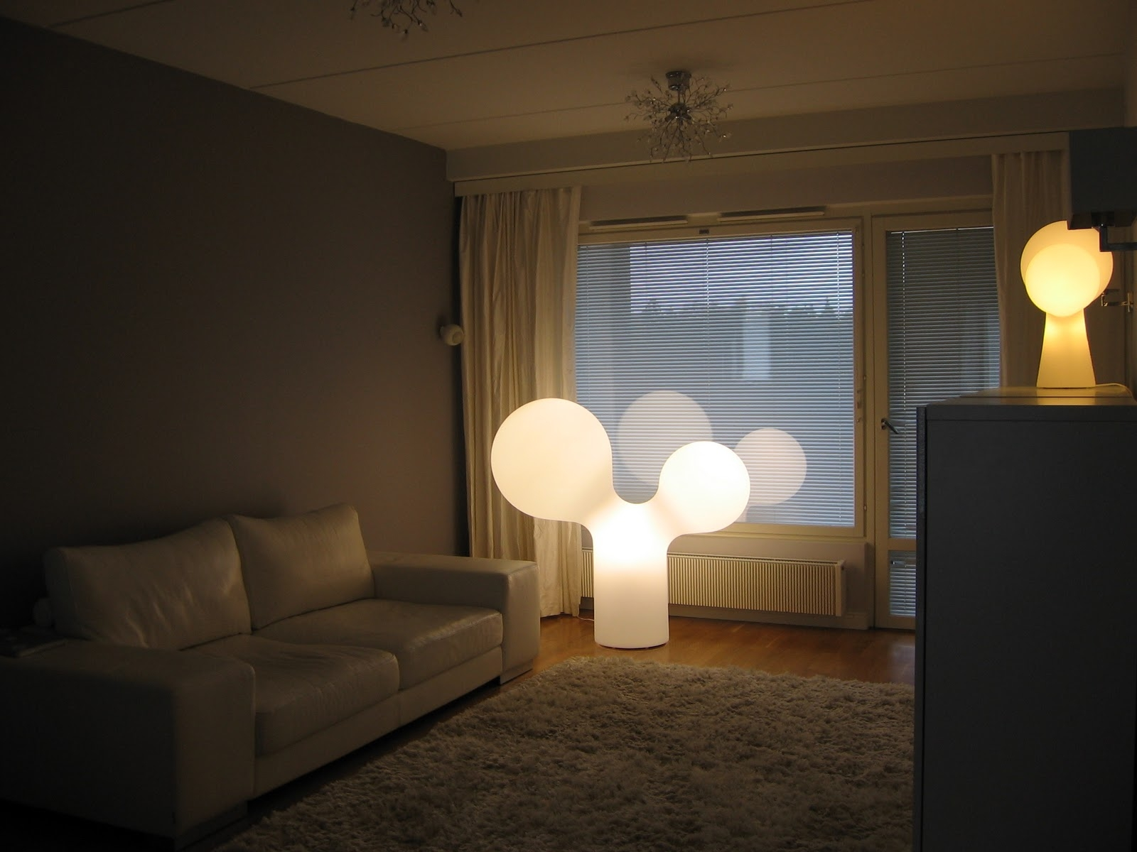Lampe-Double-Bubble-Eero-Aarnio-05
