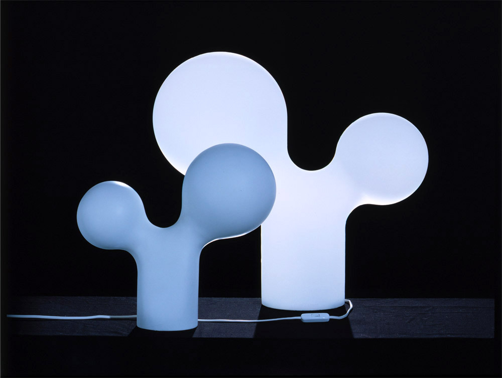 Lampe-Double-Bubble-Eero-Aarnio-07