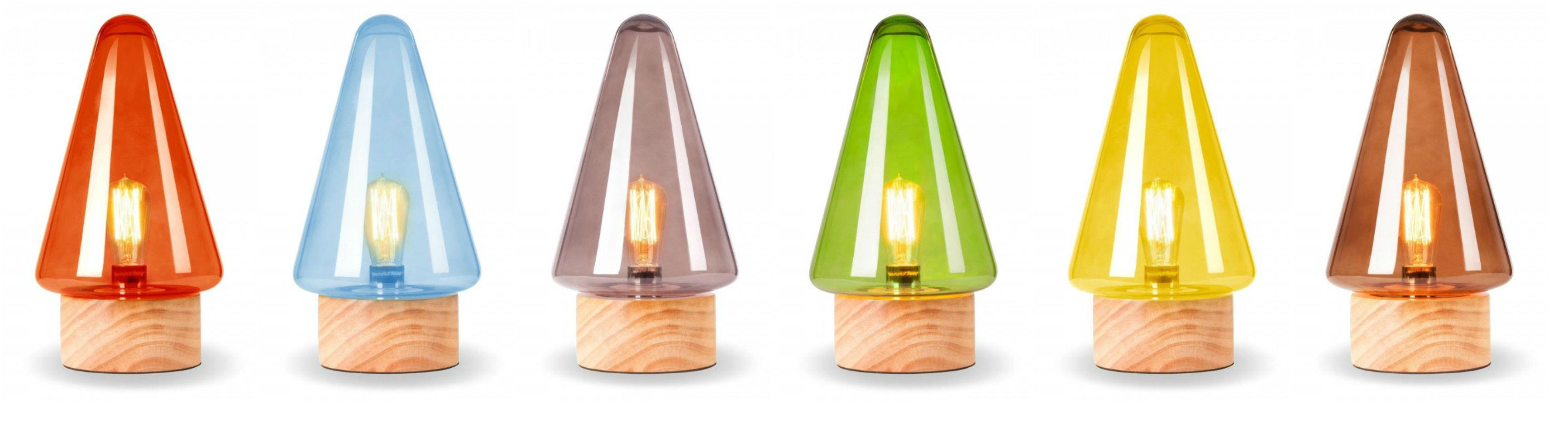Lampes-design-champignon-Cult-Living-Cone