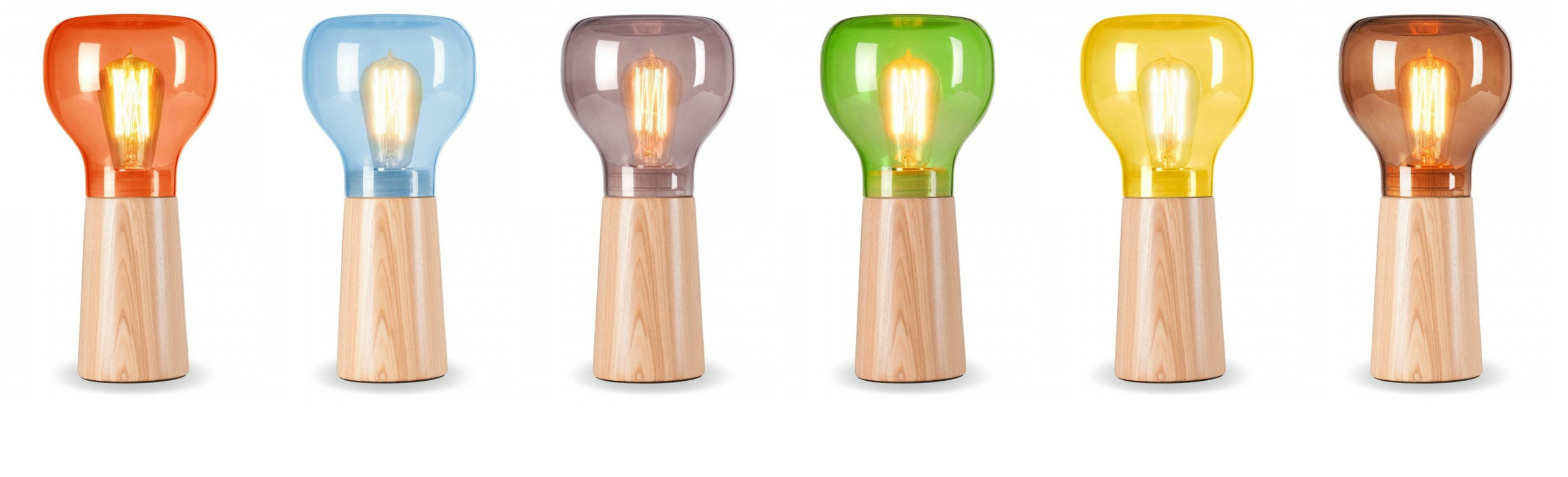 Lampes-design-champignon-Cult-Living-Entonnoir