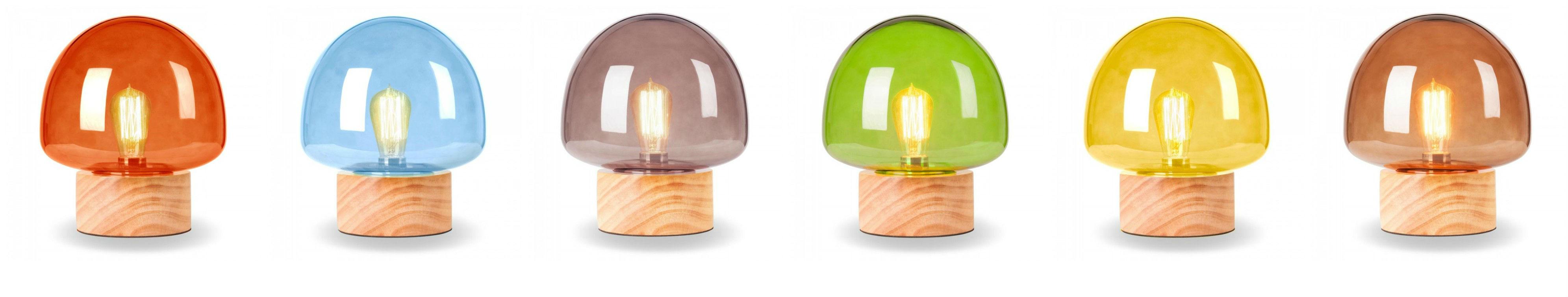 Lampes-design-champignon-Cult-Living-Globe