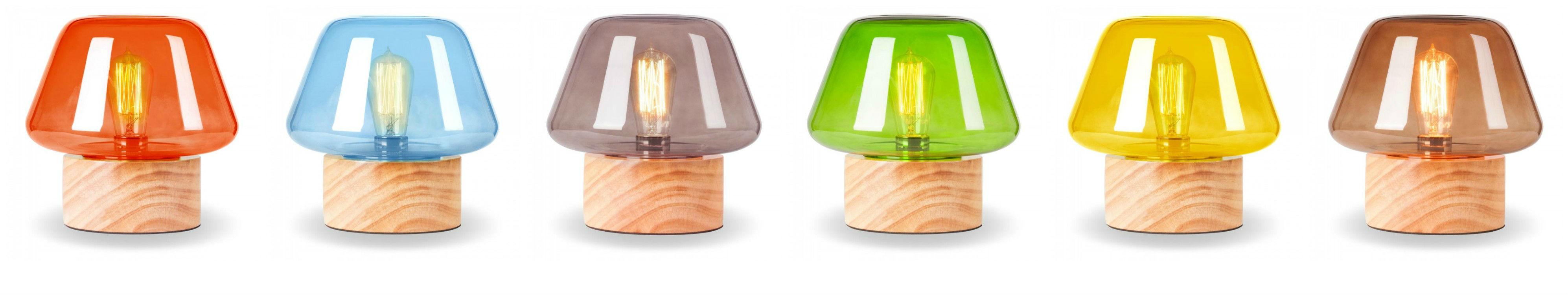 Lampes-design-champignon-Cult-Living-Trapeze
