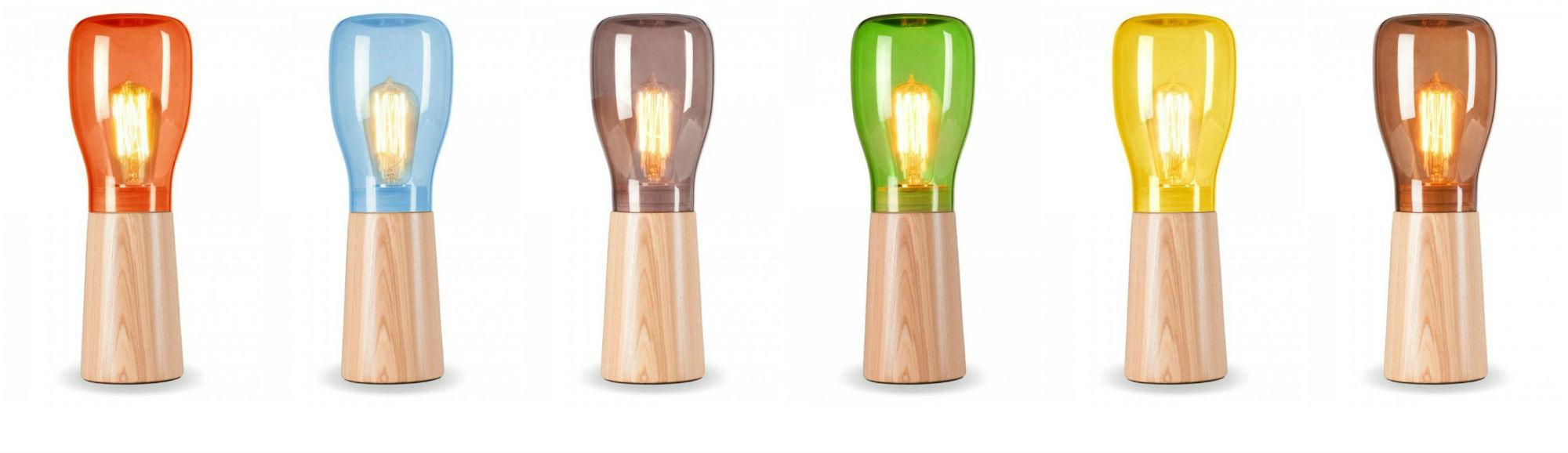 Lampes-design-champignon-Cult-Living-Vase