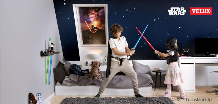 Stores-Stars-Wars-VELUX-04