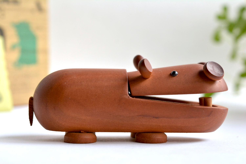 Vintage-Royal-Pet-hippopotame-02