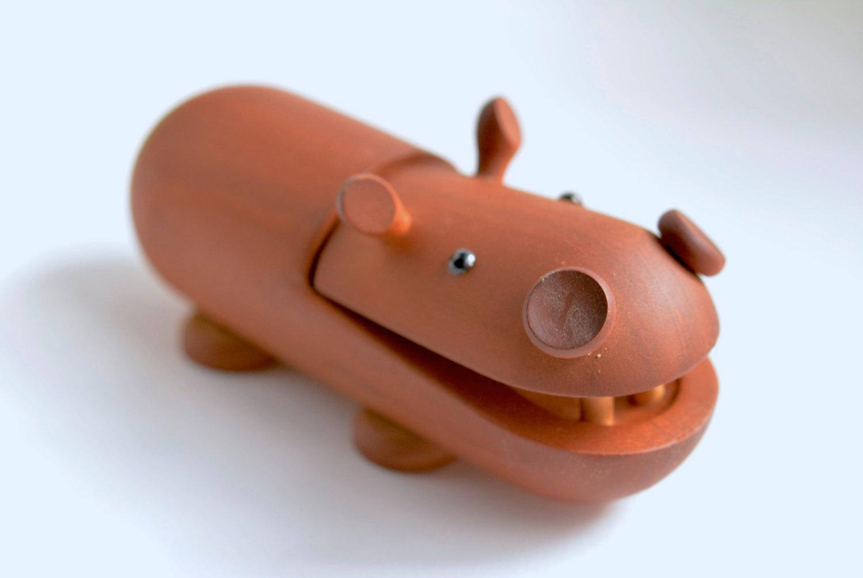 Vintage-Royal-Pet-hippopotame-03