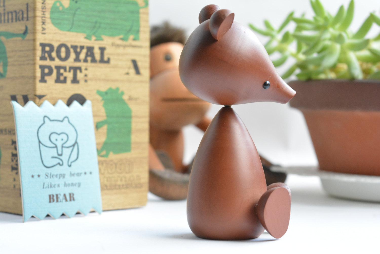 Vintage-Royal-Pet-ours-01