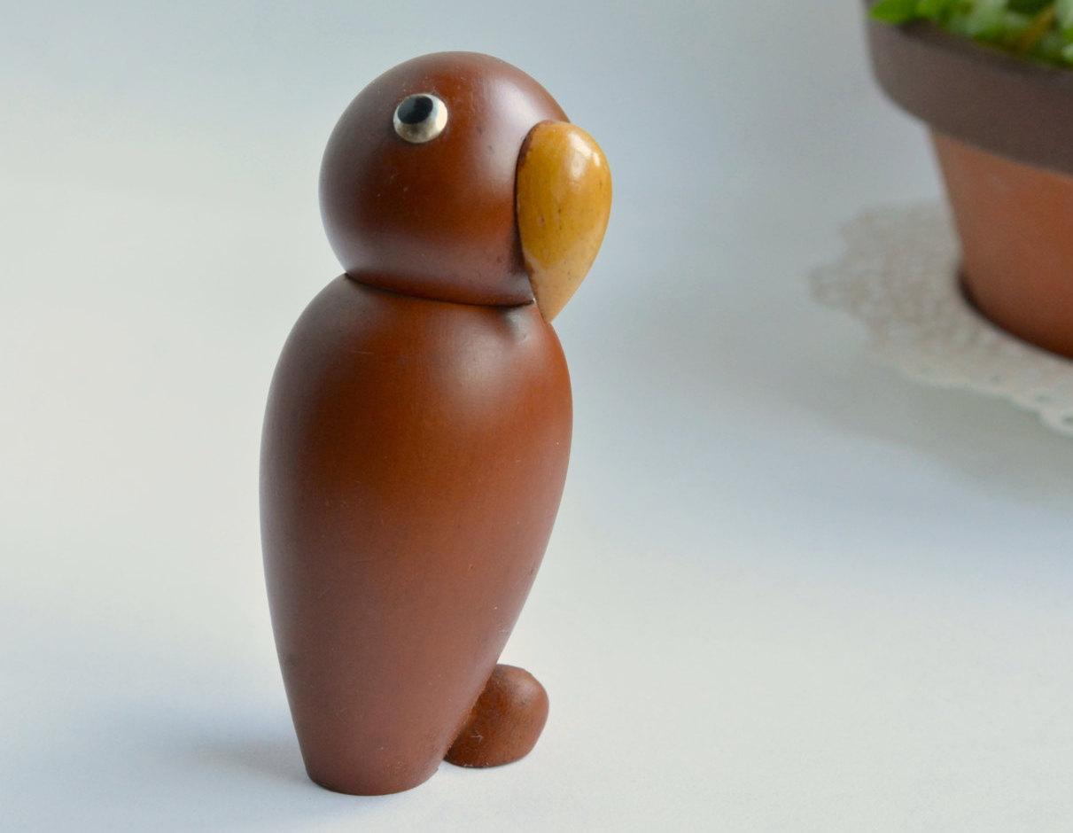 Vintage-Royal-Pet-perroquet-02
