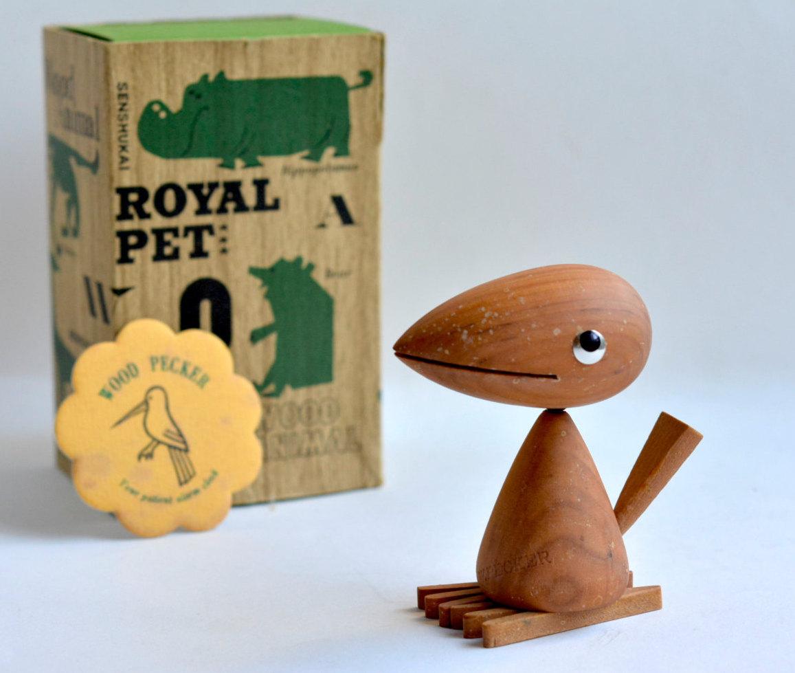 Vintage-Royal-Pet-pivert-01