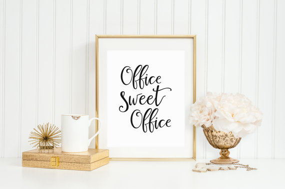 Affiche-design-Office-Sweet-Office