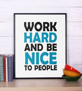 Affiche-design-Work-Hard-Be-Nice