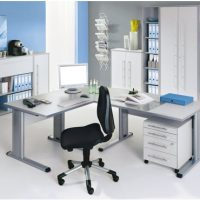 Bureau-BASE-CLEARLINE