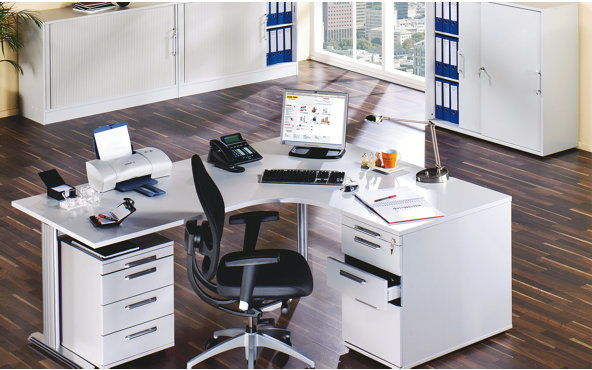 comment d corer son bureau comment d corer son bureau. Black Bedroom Furniture Sets. Home Design Ideas