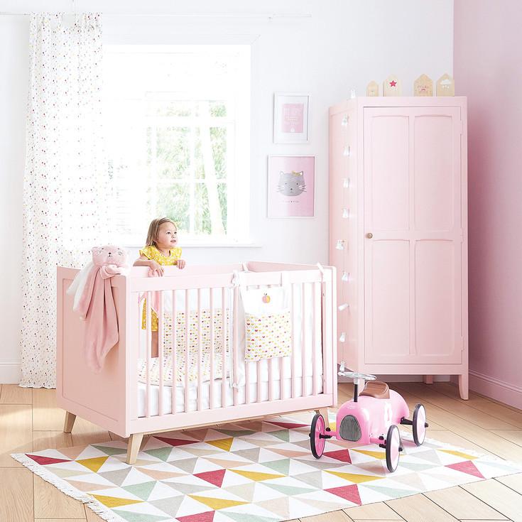 Inspiration-chambre-bébé-fille-02
