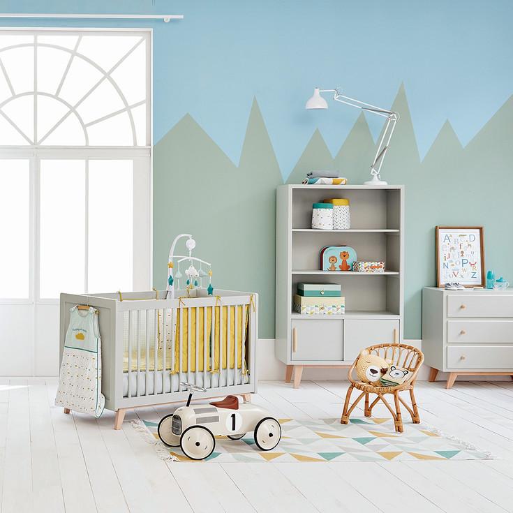 Inspiration-chambre-bébé-garçon-02