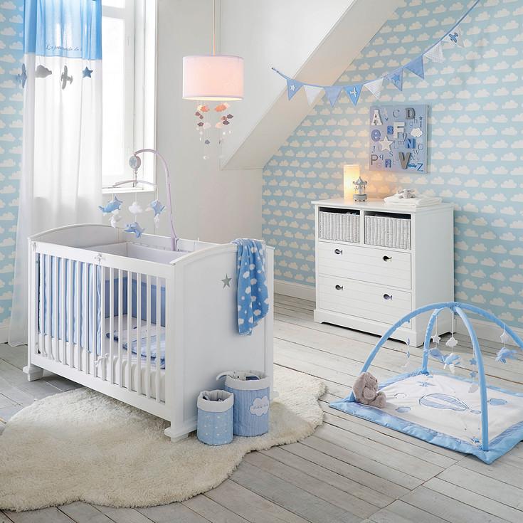 Inspiration-chambre-bébé-garçon-03