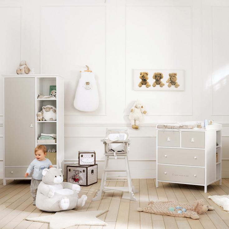 Inspiration-chambre-bébé-mixte-01