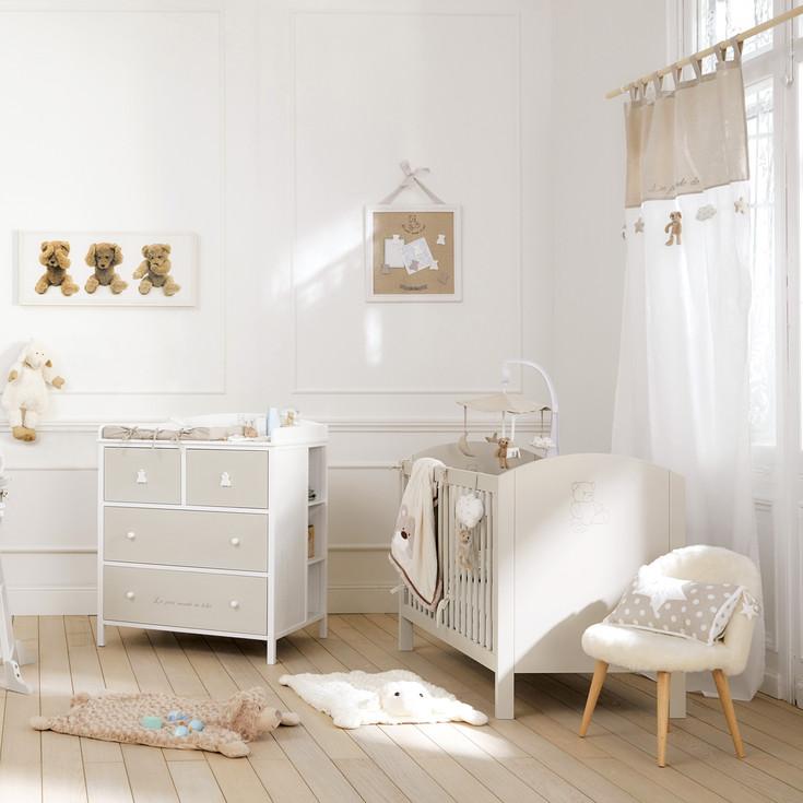 Inspiration-chambre-bébé-mixte-02