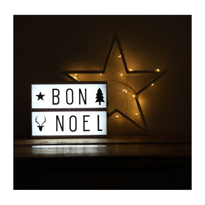 Light-Box-Noel