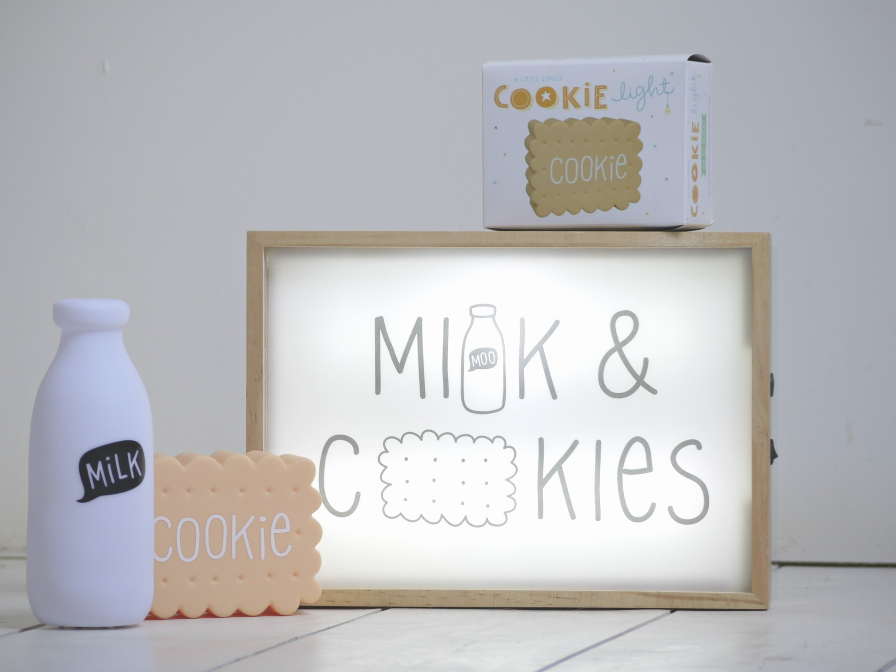 Light-Box-Poster-milk