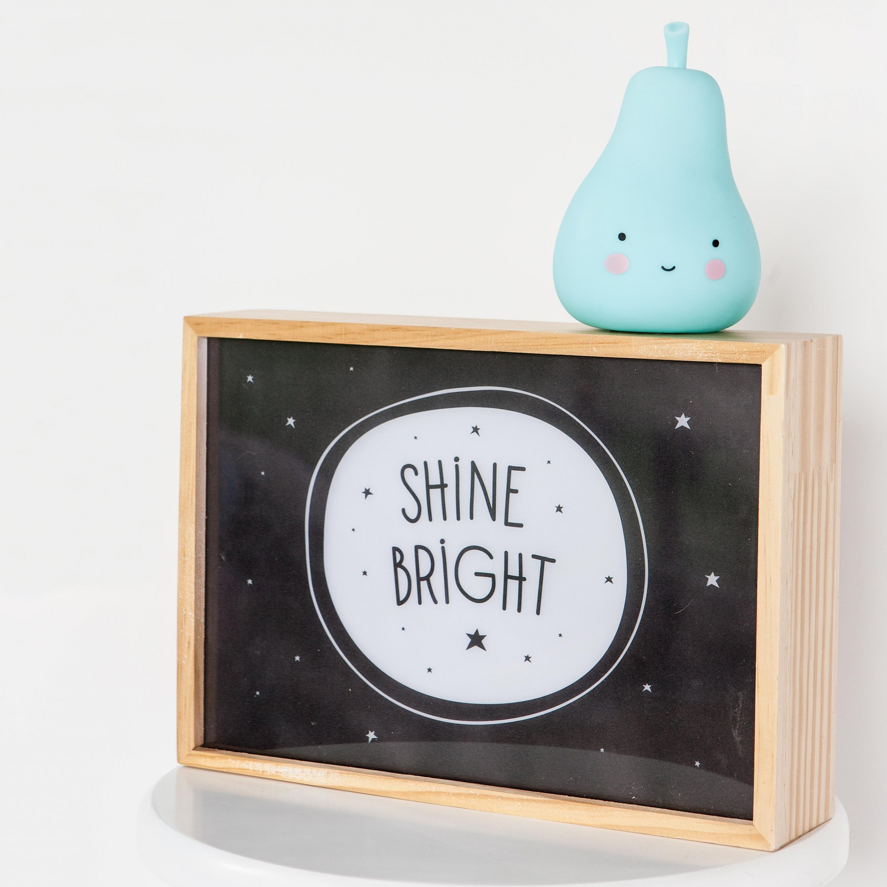 Light-Box-Poster-shine-bright