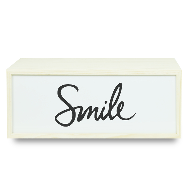 Light-Box-Smile