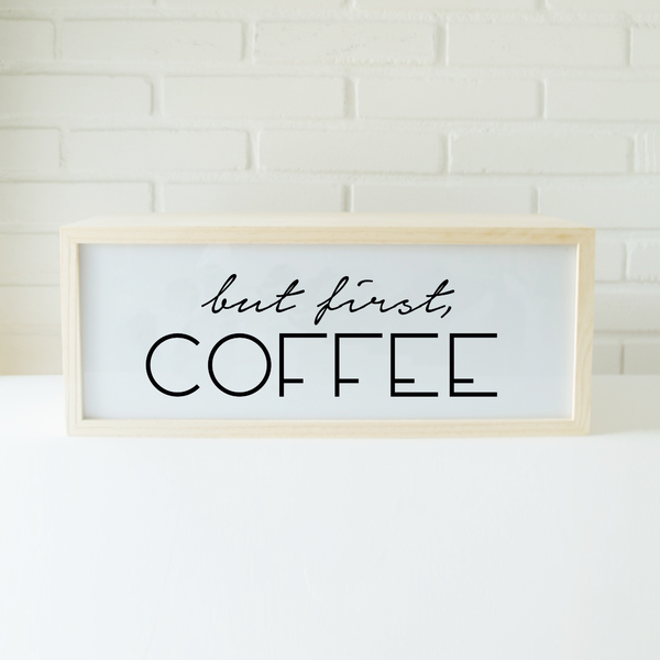 Light-Box-coffee
