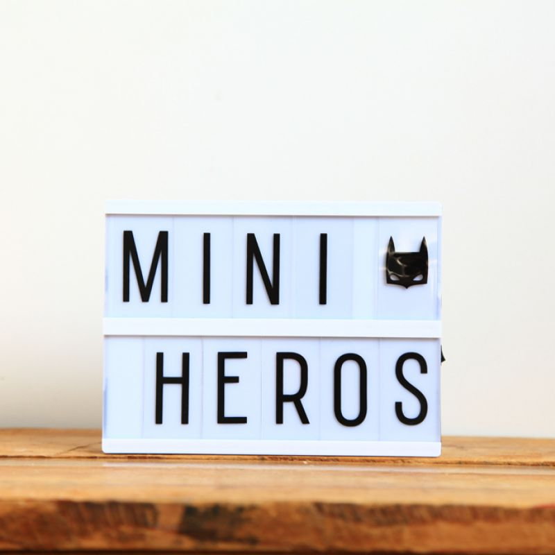 Light-Box-mini-heros