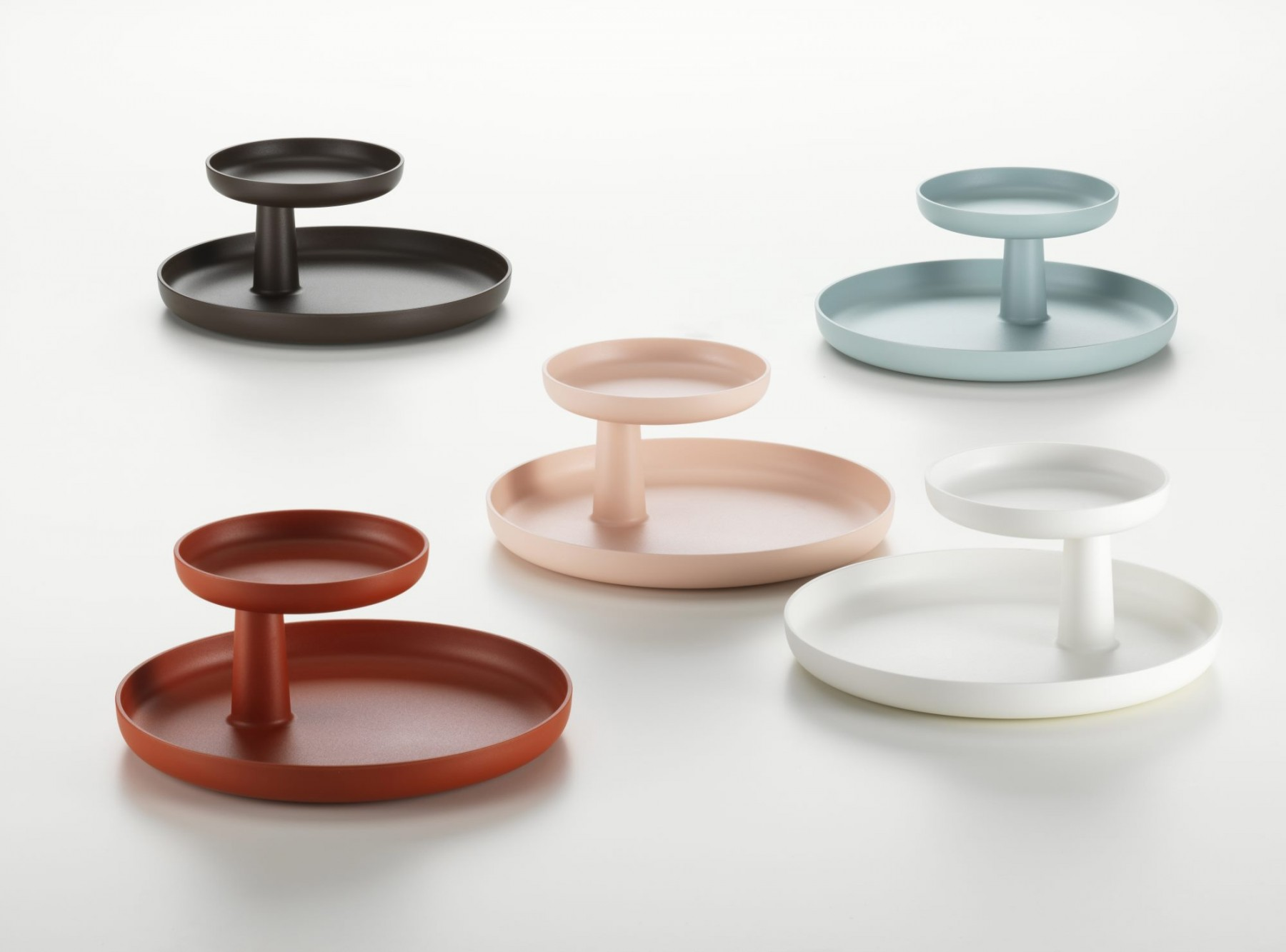 Plateaux-design-Rotary-Tray