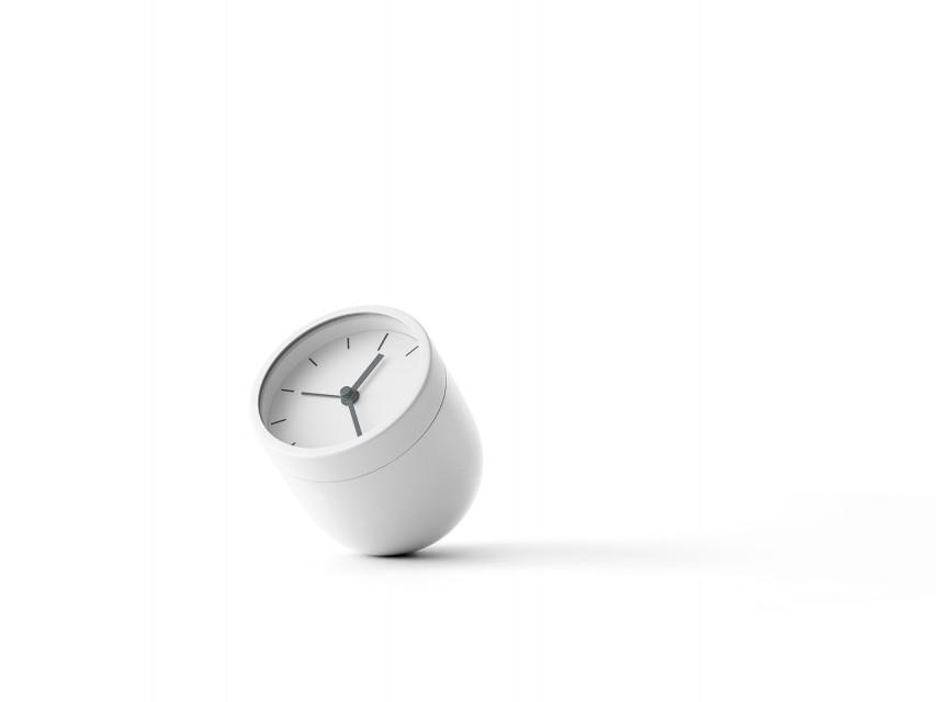 Reveil-design-Norm-Tumbler-blanc-02