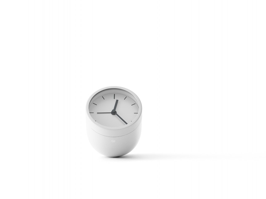 Reveil-design-Norm-Tumbler-blanc-03