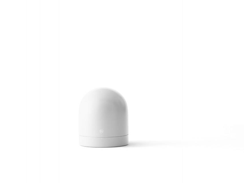 Reveil-design-Norm-Tumbler-blanc-04
