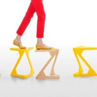 Table-d-appoint-design-bois-Zable-02