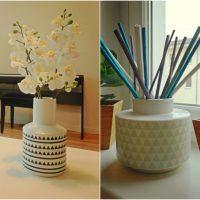 Vases-Bloomingville-gutenmorgwen-com