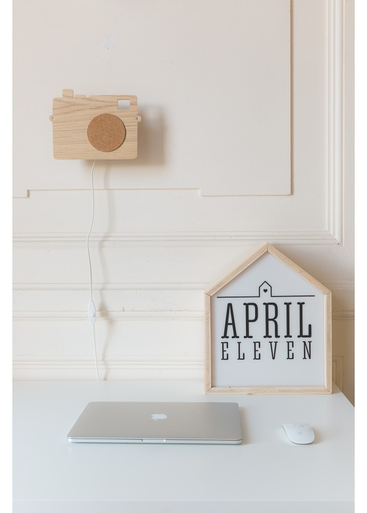 applique-appareil-photo-april-eleven