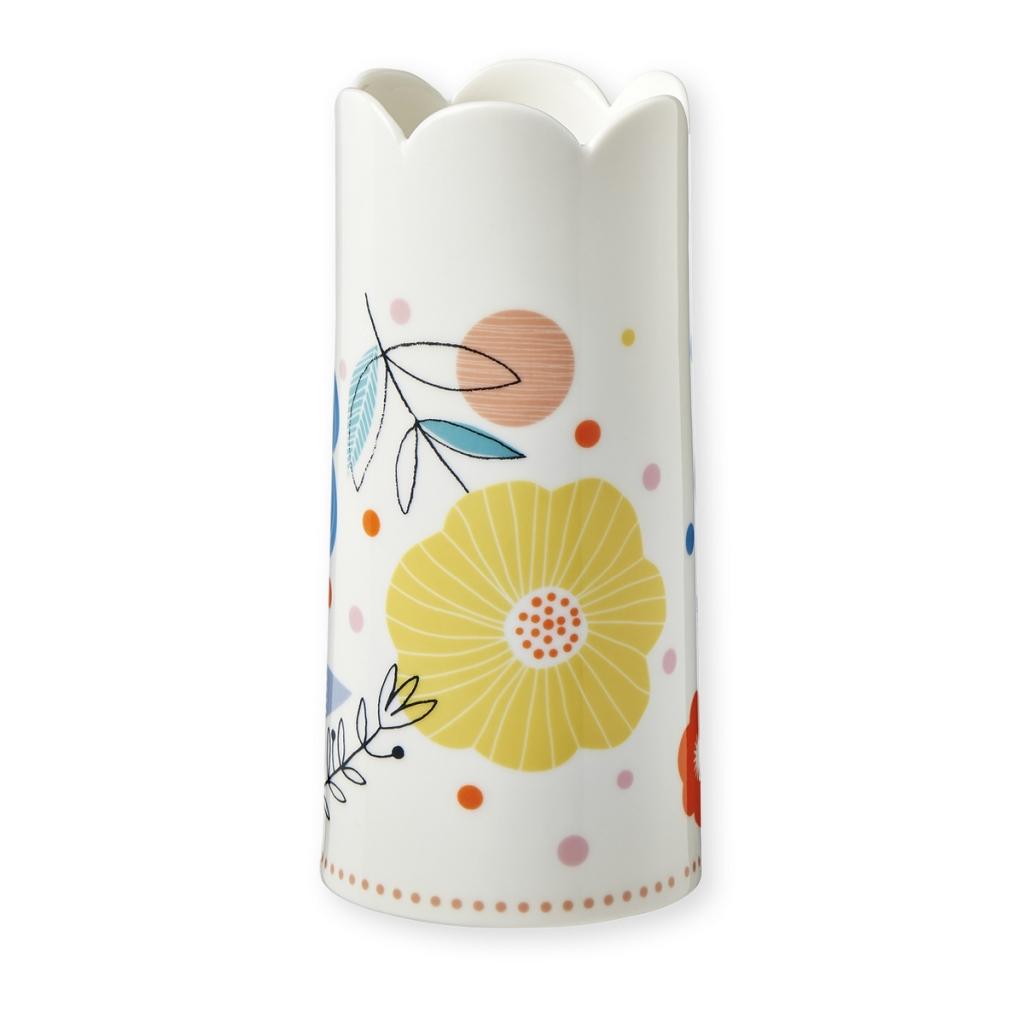 grand-vase-fleurs-3