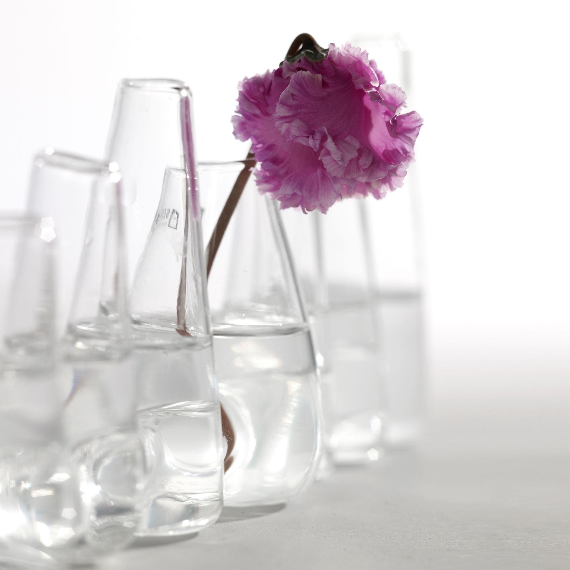 Vases-design-farandoles-serax-010