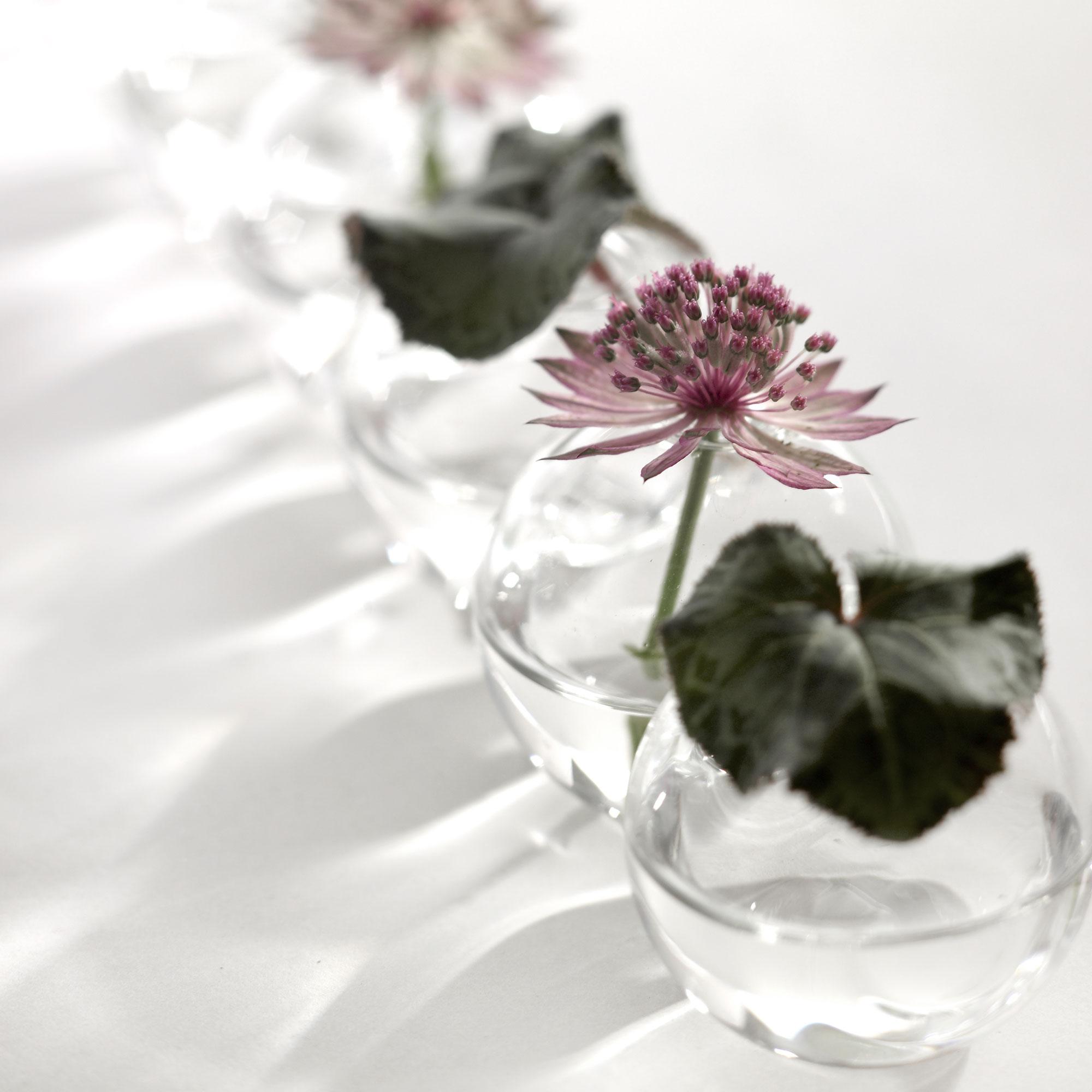 Vases-design-farandoles-serax-03
