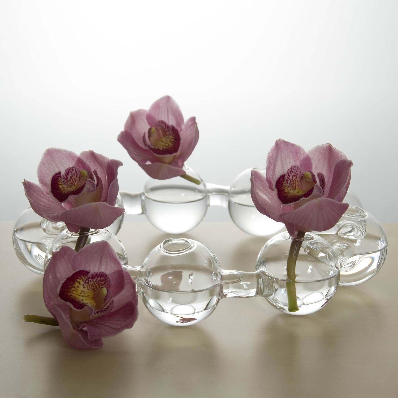 Vases-design-farandoles-serax-05