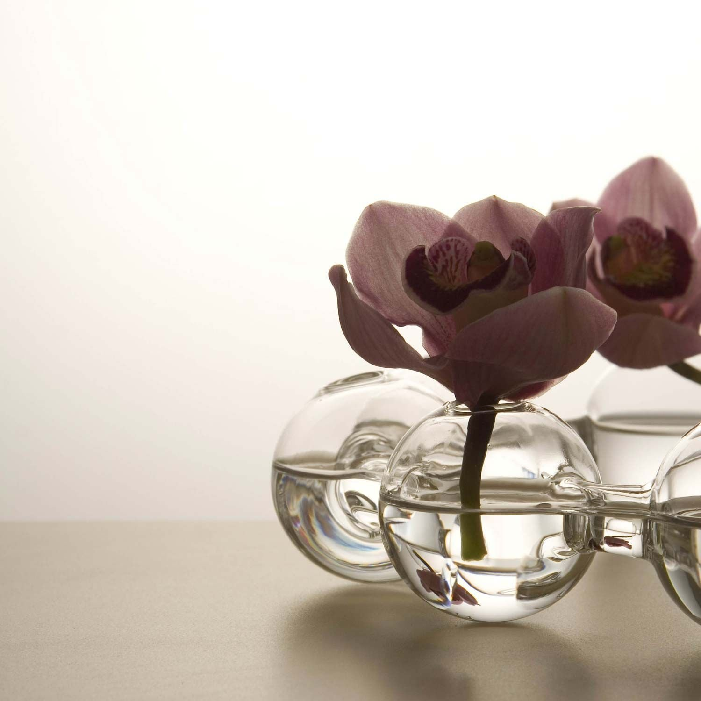 Vases-design-farandoles-serax-06