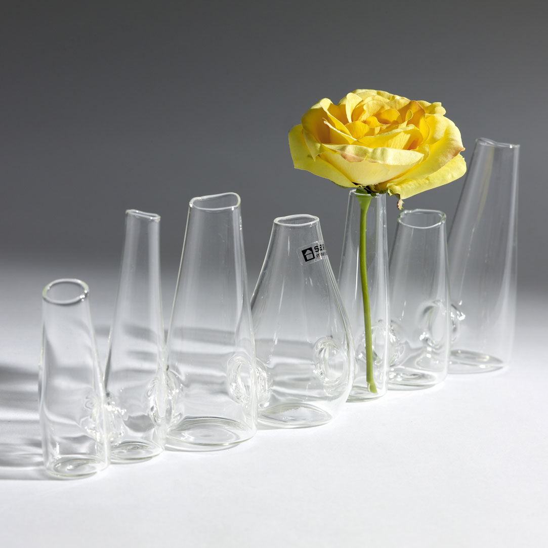 Vases-design-farandoles-serax-08