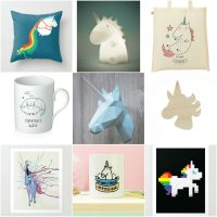 licorne-deco-design
