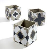 cache-pots-design-beton-serax-01